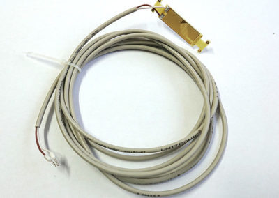 Sonde de condensation SHUM 300/500